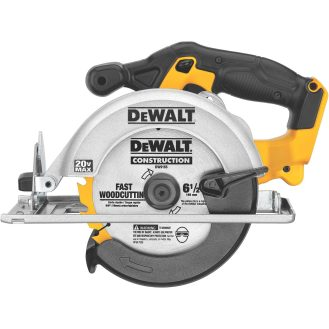 DEWALT 20V MAX Lithium-Ion 4-Tool Combo Kit-sale-03