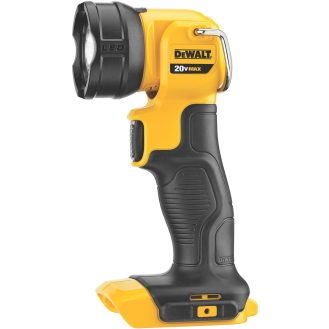 DEWALT 20V MAX Lithium-Ion 4-Tool Combo Kit-sale-04