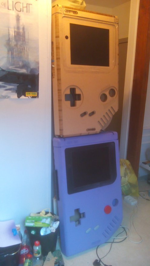 Game Boy XXL-Nintendo-giant-03