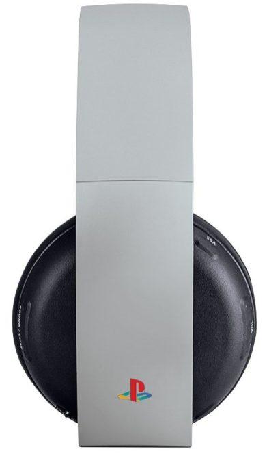 Gold-Headset-20th Anniversary