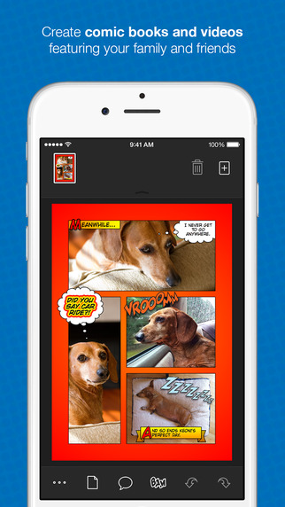 Halftone-2-Editing-sale-Free App of the Week-02