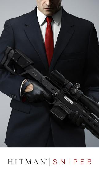 Hitman-Sniper-new release-01