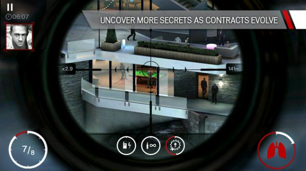 Hitman-Sniper-new release-02