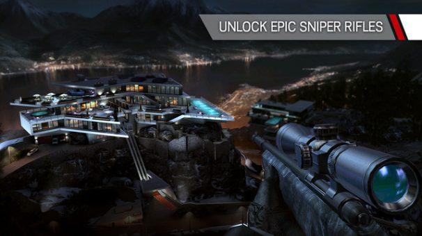 Hitman-Sniper-new release-03
