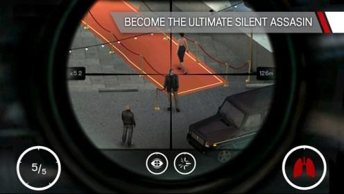 Hitman-Sniper-new release-05
