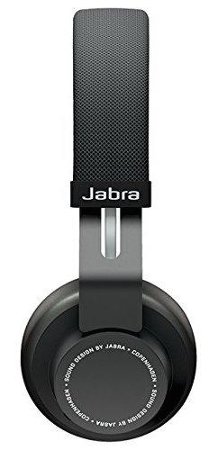 Jabra MOVE Wireless Bluetooth headphones-sale-02