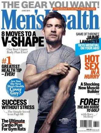 MensHealthJune2015-cover-sale-01