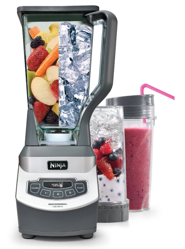 Ninja Professional Blender (BL660)-sale-01