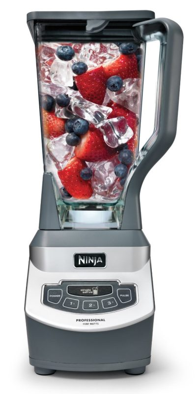 Ninja Professional Blender (BL660)-sale-02
