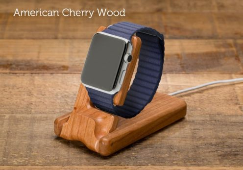 pad-quill-amcherry-apple-watch
