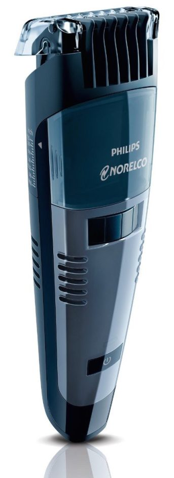 Philips Norelco QT4050:41 Beard Trimmer 7100-sale-01
