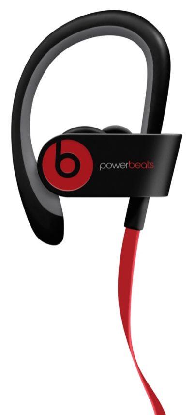 powerbeats2-wireless-2