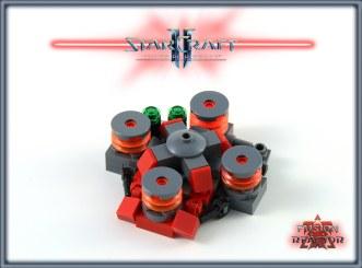 Starcraft LEGO-03