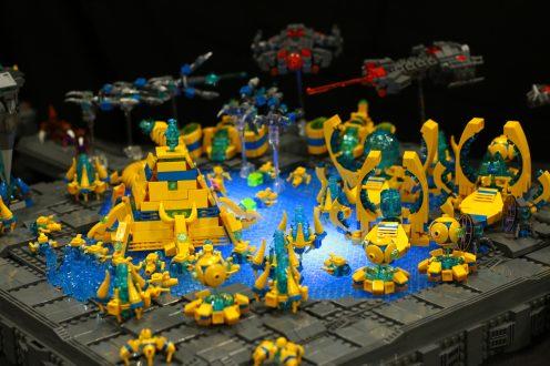 Starcraft LEGO-06