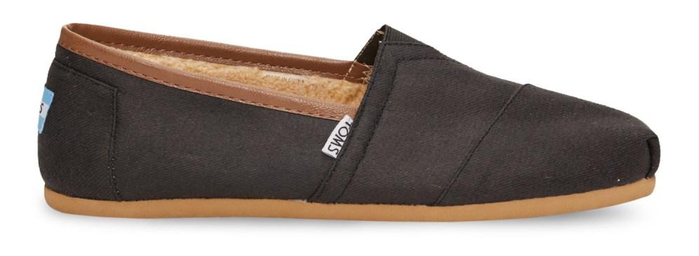toms-black-brown-classic