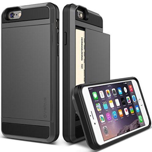 verus-iphone-6-case