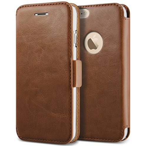 verus-leather-iphone-6-wallet