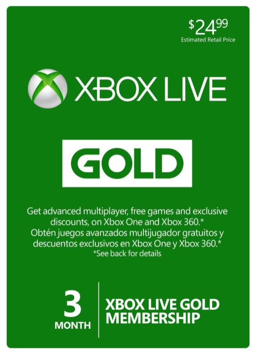 xbox-live-gold-3-month
