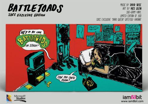 Battletoads-Vinyl-SDCC-02