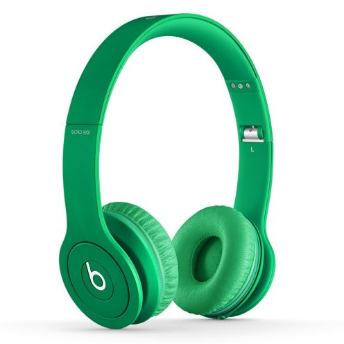 Beats by Dre Solo HD Drenched-02