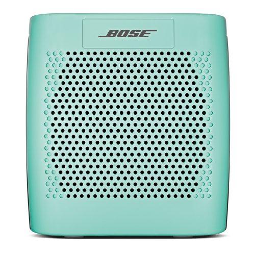 bose-soundlink-color-speaker-1