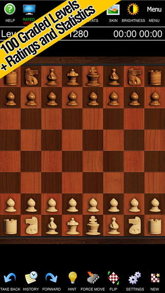 Chess-sale-02