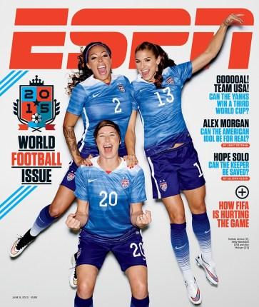 ESPN-cover-sale-01