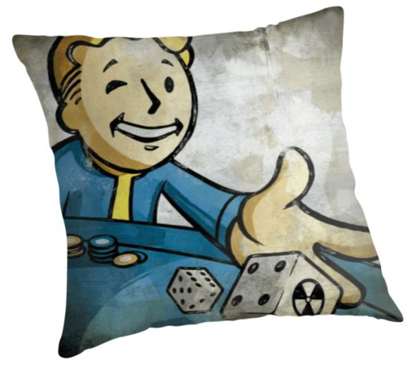 Fallout-Vault-Boy-Pillow1