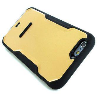 iphone-6-plus-cases