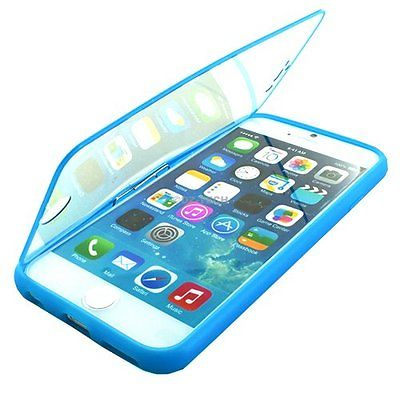 iphone-color-cases