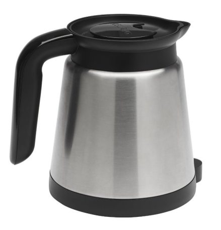 Keurig K2.0 Thermal Carafe-sale-01