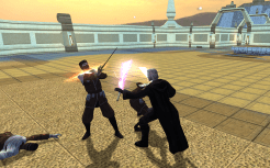 KOTOR 2-for Mac-out now-04