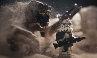LEGO Star Wars- Small Scenes from a Big Galaxy-05
