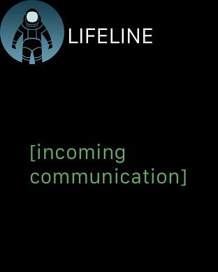 Lifeline-sale-02