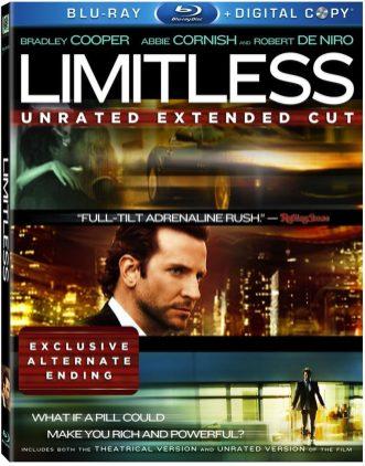 limitless-blu-ray