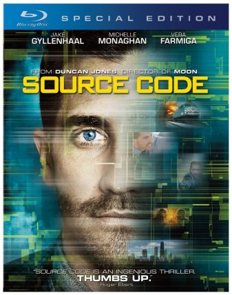 ource-code-blu-ray