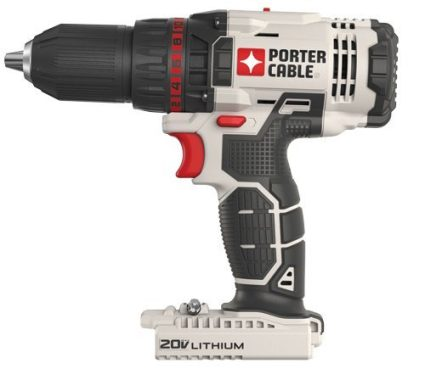 PORTER-CABLE 20V MAX 6-Tool Combo Kit-sale-02