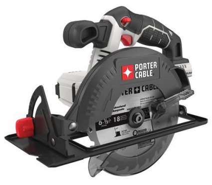 PORTER-CABLE 20V MAX 6-Tool Combo Kit-sale-03