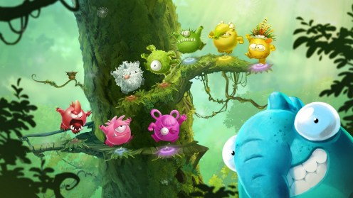 Rayman Adventures-iOS-Android-new-03