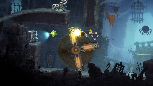 Rayman Adventures-iOS-Android-new-05