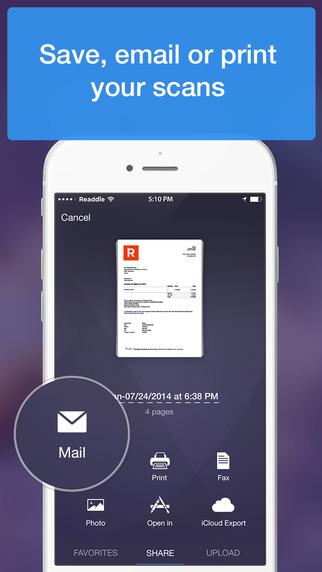 Scanner Pro 6-iOS-sale-03