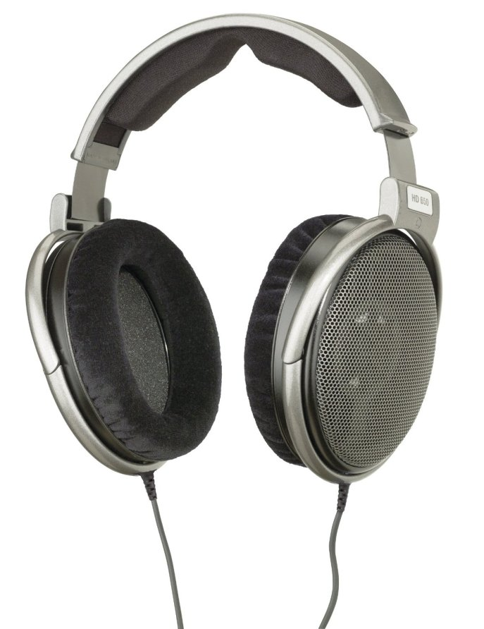Sennheiser HD650 Audiophile Dynamic Hi-Fi Stereo Headphones-sale-01