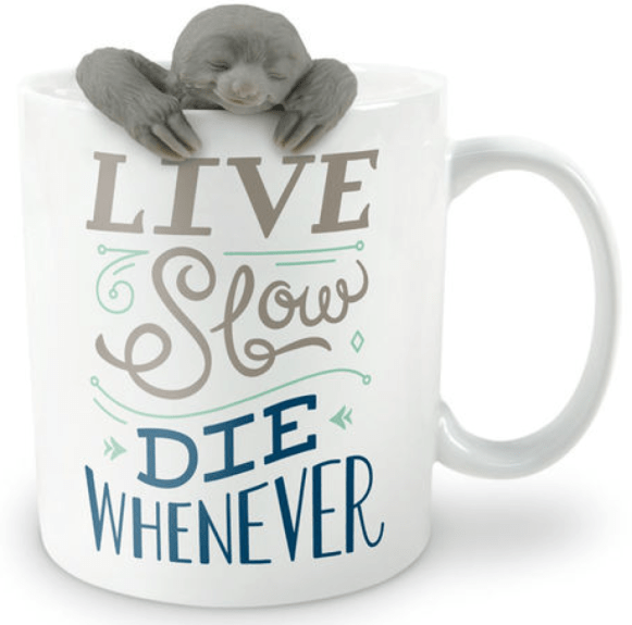 sloth-tea-infuser-amazon