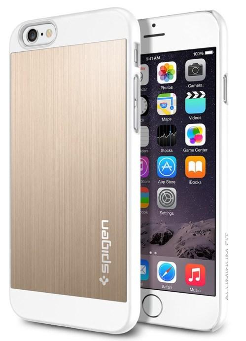 spigen-iphone-6-case