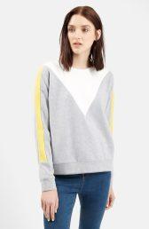 top-shop-color-block-sweater-nordstrom