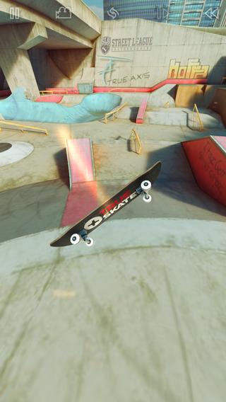 True Skate-iOS-sale-02