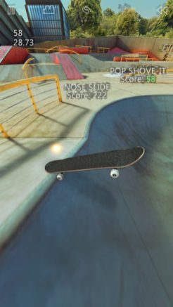 True Skate-iOS-sale-03