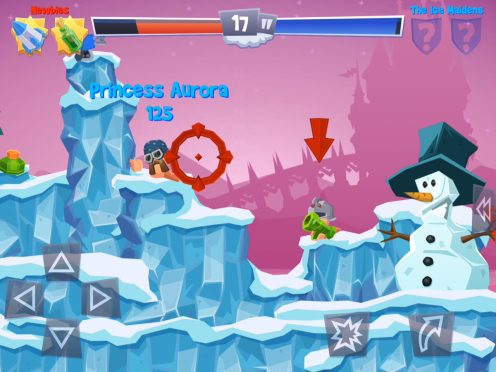 Worms 4-new-02