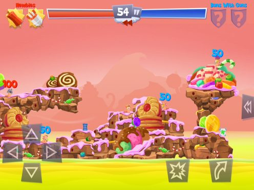 Worms 4-new-03