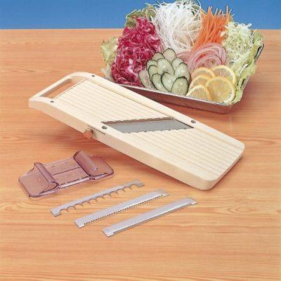 Benriner Wide-Body Large Slicer-sale-03